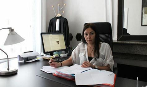avocat divorce dans la Loire au tribunal de Saint-Etienne