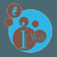 creation site internet vosges